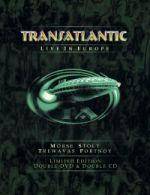 ta_europe_cd_dvd.jpg