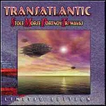 Transatlantic - SMPTe (Limited Edition)
